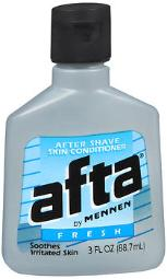 afta-by-mennen-after-shave-skin-conditioner-fresh-3-oz-pack-of-4-12e31d76f084a542