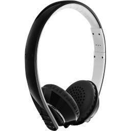 aluratek-inc-abho1f-abh01f-bt-wl-headphone-built-in-zf69powe4enzs6ip