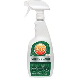 303-30606-fabric-guard-trigger-sprayer-32-fl-oz-pw3yjjm8ckg4ncwi
