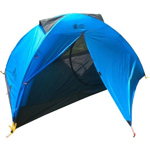 Moose Country Gear SKV Skyview 2 Person Tent