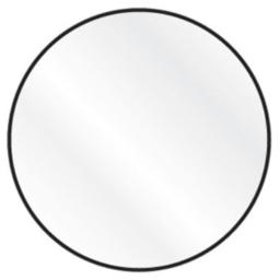ace-label-22483y-wafer-seal-tab-blank-1-in-oicl6tiagiay8pqs