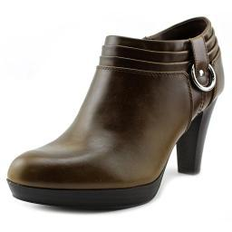 american-living-womens-genevie-closed-toe-ankle-platform-boots-z0ptqukoeo0ffjew