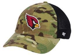 arizona-cardinals-nfl-47-brand-camo-stretch-fitted-hat-duaewq8fcpyxvvyy