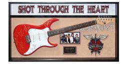 bon-jovi-band-signed-shot-through-the-heart-guitar-in-custom-framed-case-hmnunkz7k5w3rcj8