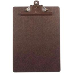 a-w-products-4004-9-x-12-in-letter-size-clipboard-p34vaydynn53e95n
