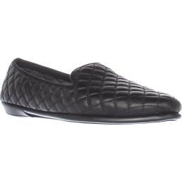 aerosoles-betunia-embroidered-slip-on-loafers-black-quilted-kmyh4la3z6gtb2nc
