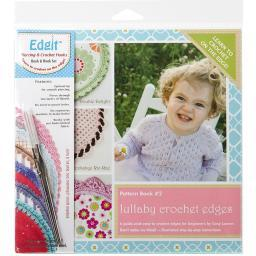 edgit-piercing-crochet-hook-book-set-lullaby-crochet-edges-oyncicz3vkpd9iuu