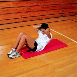 aeromat-006221-aeromat-sportime-all-purpose-exercise-mat-20-x-48-in-0-5-in-red-ibmxf3km2pqjshkw
