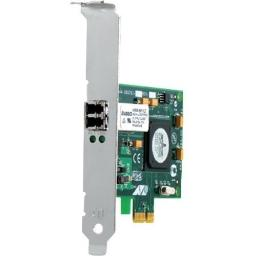 allied-telesis-inc-at-2914sp-901-taa-gig-pci-express-fiber-adapter-card-wol-sfp-connector-fvgpedsdgigaaffg