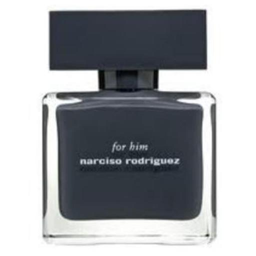 NARCISO RODRIGUEZ 20977486 NARCISO RODRIGUEZ FOR MEN - EDT SPRAY 7I79CV4QGAK44EGU