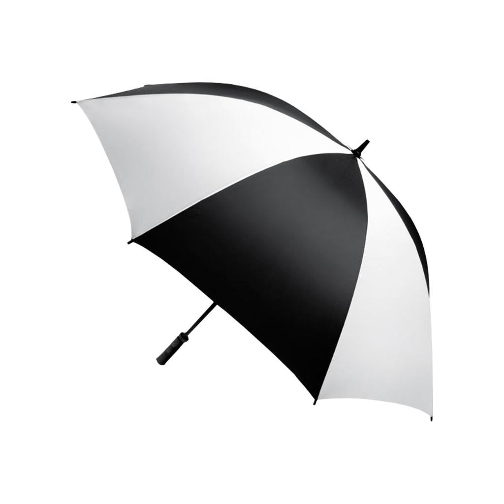 """Tour Gear 62"""" Deluxe Auto Open Golf Umbrella,  Brand New"""
