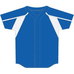 3n2-2500w-0206-xxl-womens-faux-full-button-royal-2x-large-jersey-r2fwqe8nuxivdtui