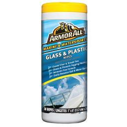 armorall-marine-and-watersports-armor-all-glass-plastic-cleaner-wipes-12828-kgsjdw2prawhknva