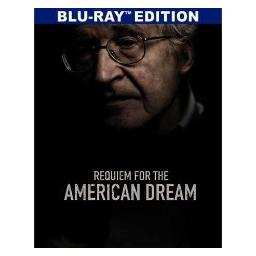mod-requiem-for-the-american-dream-blu-ray-non-return-n-chomsky-2016-hup3gc29uh9c6qny