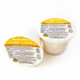 Smart for Life Chicken Soup Bundle 12 Ct.
