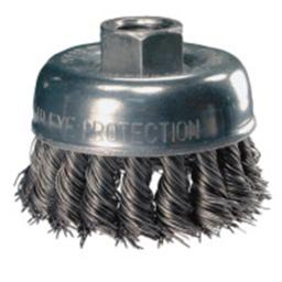 advance-brush-410-82220p-pop-2-75-in-mini-knot-cup-brushes-0-02-in-carbon-steel-wire-qw7eex5xp9snrsi9