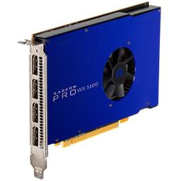 advanced-micro-devices100-505940-radeon-pro-wx-5100-graphics-card-2wkqywckh73qwtav
