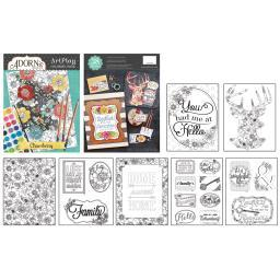 adornit-artplay-coloring-book-chamberry-thdkjfewvsn0iwme