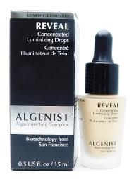 algenist-reveal-concentrated-luminizing-drops-champagne-5-fl-oz-0upqe2buudqycl6f