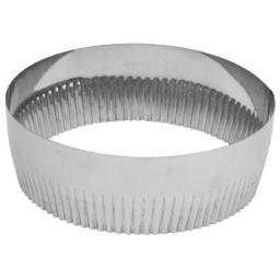airjet-6spa-6-in-galvanized-wall-stove-pipe-adapter-kc0o2ewtn4synpoj