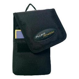 Fluke Networks Mt-8202-05 Carry Pouch