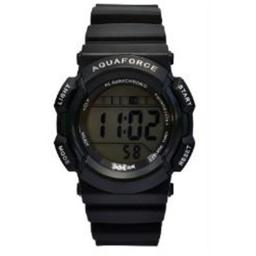 aquaforce-25-005-multi-function-digital-watch-with-illuminating-light-black-case-strap-g1yjn6s9iyb8wesl