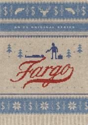 Fargo-season 1 (dvd/4 disc/ws-1.78) D2298012D