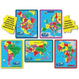 a-broader-view-abw659-continent-puzzle-combo-pack-assorted-color-4ebe429326ed2216