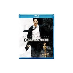 CONSTANTINE (BLU-RAY/2 DISC) 85391156802