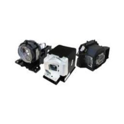 Total Micro Technologies 317-1135-Tm 280W Projector Lamp For Dell 317-1135-TM