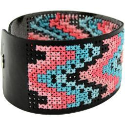 faux-leather-bracelet-punched-for-cross-stitch-8-x1-5-black-dzlfkcg3iwf0fdbs