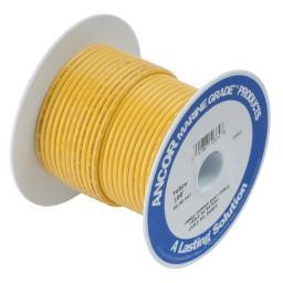 ancor-109002-ancor-10-yellow-25-spool-tinned-copper-warcqryzddj5wwhb