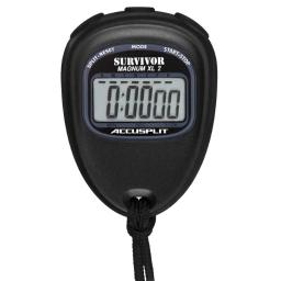 accusplit-1540601-survivor-2-series-stopwatch-black-case-j6qnpc8athhyt9s9