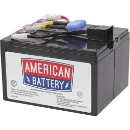 american-battery-rbc48-rbc48-replacement-battery-pk-l9xffmhzaf7psa5x