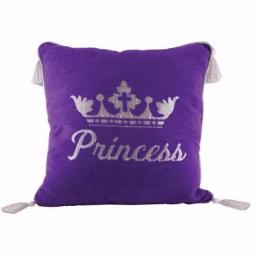 african-american-expressions-186772-pillow-princess-large-16-x-16-in-lu8qp2vnwv9bjvbl