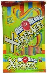 airheads-xtremes-rainbow-berry-flavor-sour-chewy-candy-47cb9196f19b33b5