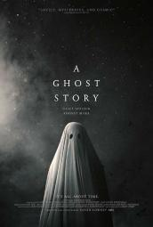 A Ghost Story Movie Poster (27 x 40)