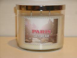 Bath & Body Works Paris Daydream Scented Candle 14.5 oz