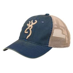Browning 308723851 browning 308723851 cap, willow navy