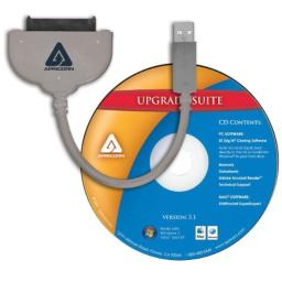 USB 3.0 SATA WIRE 2.5IN FOR HDD OR SSD