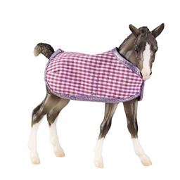 Breyer Sweet Pea - Foal Collection Traditional Model Doll