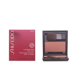 Luminizing Satin Face Color - # OR308 Starfish by Shiseido for Women - 0.22 oz Blush
