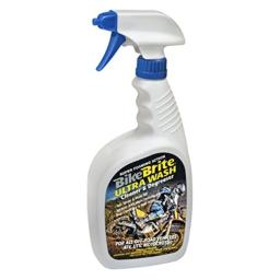 Bike Brite MC44U Cleaner and Degreaser for Off Road Vehicles, 32. Fluid_Ounces