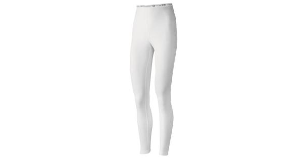 Duofold by Champion Originals 2-Layer Women's Thermal Underwear thumbnail