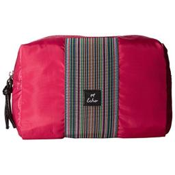 Echo Design Women's Corisca Cosmetic Case Fuchsia One Size
