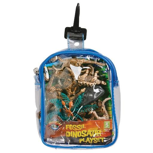 Dinosaur Fossil Set .Features: .Animal Figures, Brachiosaurus, Brachiosaurus Toys, Clearance, Dinosaur Toys, Dinosaurs, Other Dinosaurs, Parasaurolophus, Parasaurolophus Toys, Pteranodon, Pteranodon Toys, Sets Of Animals, Stegosaurus, Stegosaurus Toys, T-Rex, T-Rex Toys, Triceratops, Triceratops Toys.Animal Figures, Brachiosaurus, Brachiosaurus Toys, Clearance, Dinosaur Toys, Dinosaurs, Other Dinosaurs, Parasaurolophus, Parasaurolophus Toys, Pteranodon, Pteranodon Toys, Sets Of Animals, Stegosaurus, Stegosaurus Toys, T-Rex, T-Rex Toys, Triceratops, Triceratops Toys