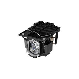 DT01411 Replacement Lamp/Filter CPAW312WN Hitachi Projector Lamp