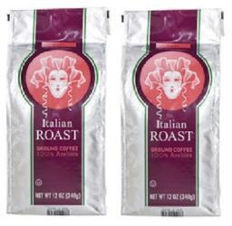 italian-roast-100-arabica-ground-coffee-2-bag-pack-pm0gvrcylyos4res