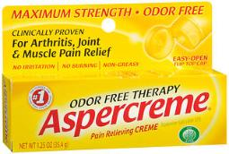 aspercreme-pain-relieving-creme-1-25-oz-pack-of-4-592f21bfb85f7532