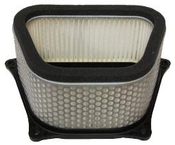 Emgo Air Filter 12-94082 12-94082